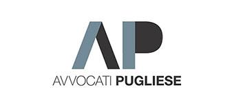 Studio Legale Avvocati Pugliese