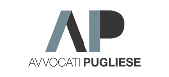 Logo Trasparente - Avvocati Pugliese Studio Legale Genova