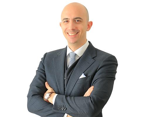 Avvocato Alessandro Nicolini Associato Studio - Avvocati Pugliese Studio Legale Genova