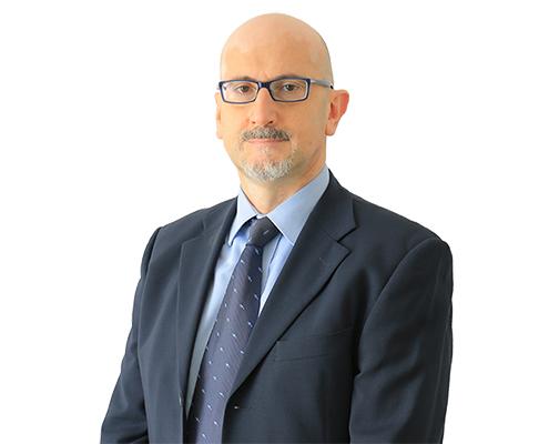 Avvocato Ernesto Pugliese Associato Studio - Avvocati Pugliese Studio Legale Genova