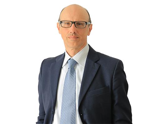 Avvocato Giuseppe Pugliese Associato Studio - Avvocati Pugliese Studio Legale Genova