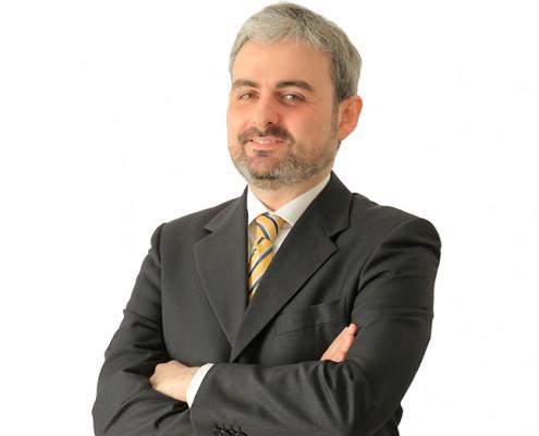 Avvocato Roberto Elia Associato Studio - Avvocati Pugliese Studio Legale Genova